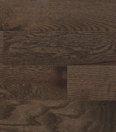 Mercier Carbon Oak First Class Flooring