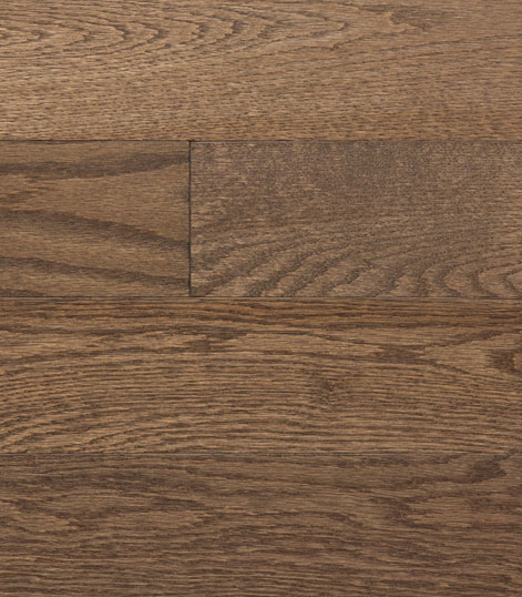 Mercier Concrete Gray Oak First Class Flooring