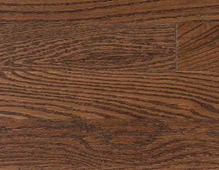 Superior Praline First Class Flooring