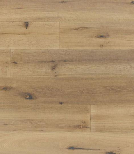 Torlys Wildwood First Class Flooring