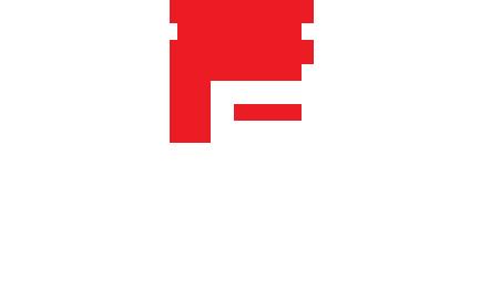 main banner logo