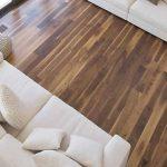 Wood Flooring Toronto
